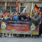 2 2 Görlitz Demo 11062016 Ignaz Bearth Foto Wehnert (83)