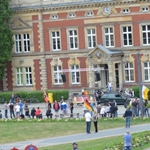 2 2 Görlitz Demo 11062016 Ignaz Bearth Foto Wehnert