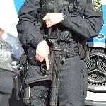 3-dresden-polizei-prasenz-foto-wehnert-10