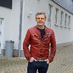 3-ndw-star-markus-morl-foto-wehnert-41