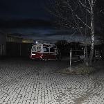 3-gorlitz-rosenhof-feueralarm-foto-wehnert-3