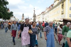 2 Tippelmarkt 2017 Görlitz Foto Wehnert (52)