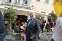 2 Tippelmarkt 2017 Görlitz Foto Wehnert (81)