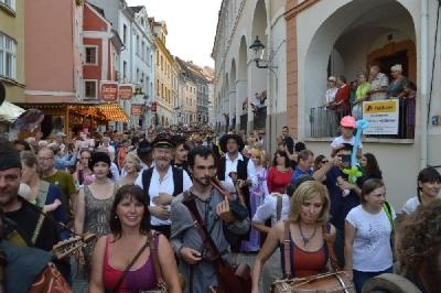 3 2 Görlitz Altstadtfest Foto Wehnert (104)