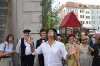 3 2 Görlitz Altstadtfest Foto Wehnert (30)