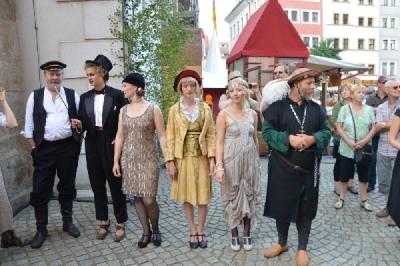 3 2 Görlitz Altstadtfest Foto Wehnert (37)