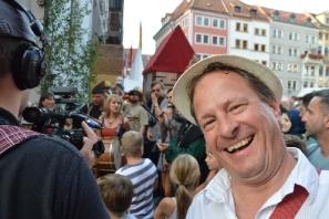 3 2 Görlitz Altstadtfest Foto Wehnert (46)