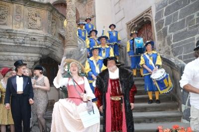 3 2 Görlitz Altstadtfest Foto Wehnert (59)