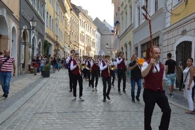 3 2 Görlitz Altstadtfest Foto Wehnert (81)